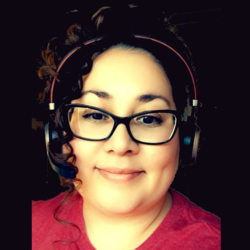 Author's profile photo Carleen Rodriguez