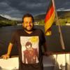 Author's profile photo Carlos Alberto Bareiro Escobar