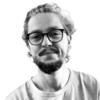 Author's profile photo Carlos Diniz