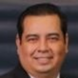 Profile picture of carlos.hurtadogalvn