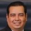 Author's profile photo Carlos Hurtado Galván