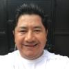 Author's profile photo Carlos Joaquin