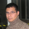 author's profile photo Carlos Lopez