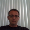 author's profile photo carlos valentini