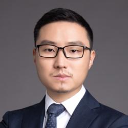 Profile picture of carlos_z