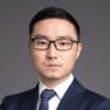 Author's profile photo Carlos Zhang