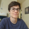Author's profile photo Carlos Accorsi