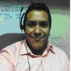author's profile photo Carlos Alberto Ron Cardenas