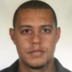 Profile picture of carlosalberto.santos