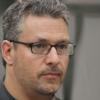 Author's profile photo Carlos Torres Ferrer