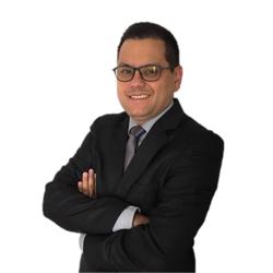 Profile picture of carlosfernando.rivasguerrero
