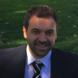 Author's profile photo Carlos Ivan Prieto Rubio