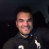 Author's profile photo Carlos Janssen Rodrigues de Souza
