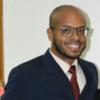 Author's profile photo Carlos Conceição