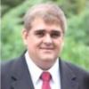 Author's profile photo Michael Eaton
