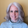 Author's profile photo Carly Thomas