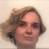 Author's profile photo Carmen Constantinescu