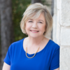 Author's profile photo Carol Casey