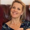 Author's profile photo Carole LE GARREC