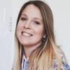 Author's profile photo Carolina Jablonski