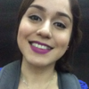 Author's profile photo Carolina Castro