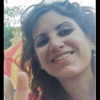 Author's profile photo Carolina Quilez Goser