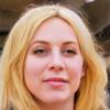 Author's profile photo Carol Steffes
