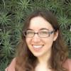 Author's profile photo Carrie Graham