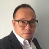 Author's profile photo Carson Wong