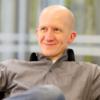 Author's profile photo Carsten Boennen