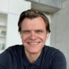 Author's profile photo Carsten Hahn
