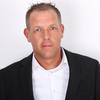 Author's profile photo Carsten Horlacher
