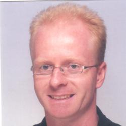 Profile picture of carsten.jochum