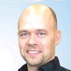Profile picture of carsten.pold5