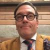 Author's profile photo Carsten Jung
