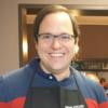 Author's profile photo Eduardo Hernandez