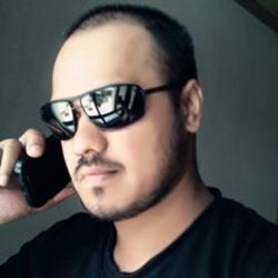 Profile picture of caspian005