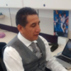 author's profile photo JAIME ARTURO CASTILLO