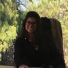 author's profile photo Catarina Malheiro Reymão