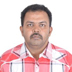 Profile picture of catchsaravana
