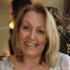Author's profile photo Catherine James