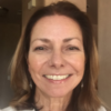 Author's profile photo Catherine LaCroix