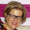 Author's profile photo Catherine LYNCH