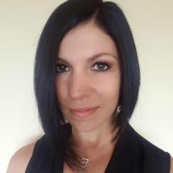 Author's profile photo Catherine Merrick