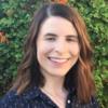 Author's profile photo Catherine O'Toole
