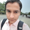 Author's profile photo Shantanu Tiwari