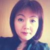 author's profile photo Cathy Zhou
