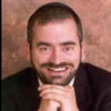Author's profile photo Dave Greenfield