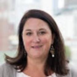 Author's profile photo Carrie Klauss