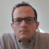 author's profile photo Christian Schmid